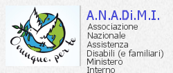 Anadimi Onlus