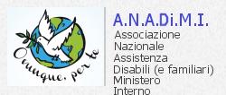Anadimionlus