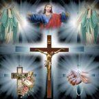 Il Vangelo del Giorno Venerdì 21 luglio 2017 (2024) A.D. – Vieni, Signore Gesù!