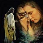 Messaggio di Gesù  - ad una Creatura della Terra – Sabato 22 giugno 2019 (2026) A.D..