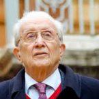 Ferdinando Imposimato - Riposa in Pace.