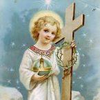 Il Santo Vangelo del Giorno martedì di Avvento 11 dicembre 2018 (2025) A.D. – Con l'Amore e la Devozione Dovuti a Colui Ch'E' Tornato tra noi nel Nome del Padre!