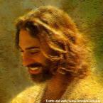 Il Santo Vangelo del Giorno Sabato del Signore 19 settembre 2020 (2027) A.D. – Con l'Amore e la Devozione Dovuti a Colui Ch'È Tornato tra noi nel Nome del Padre!