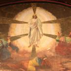Preghiera di Ringraziamento al Padre, al Figlio e allo Spirito Santo Consolatore!